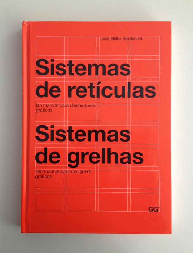 Historia / Teoria Del Diseno - Magazine cover