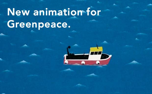Greenpeace-01
