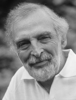 Herbert Lubalin