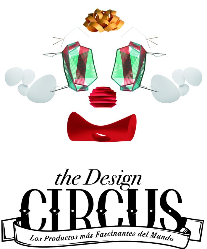 Imagen Design Circus