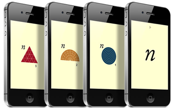 N, la app de Jorge Drexler que abre la música hacia la creatividad infinita