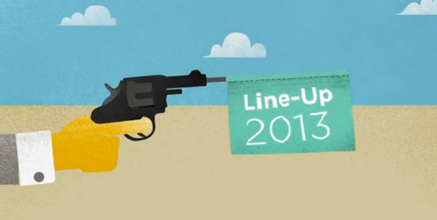 Line-Up-620