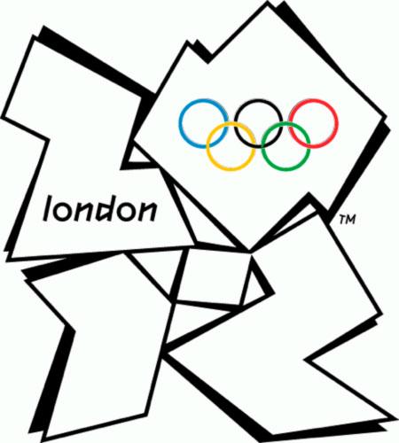 Londres 25 La historia de las Olimpiadas contadas gráficamente (2ª parte)