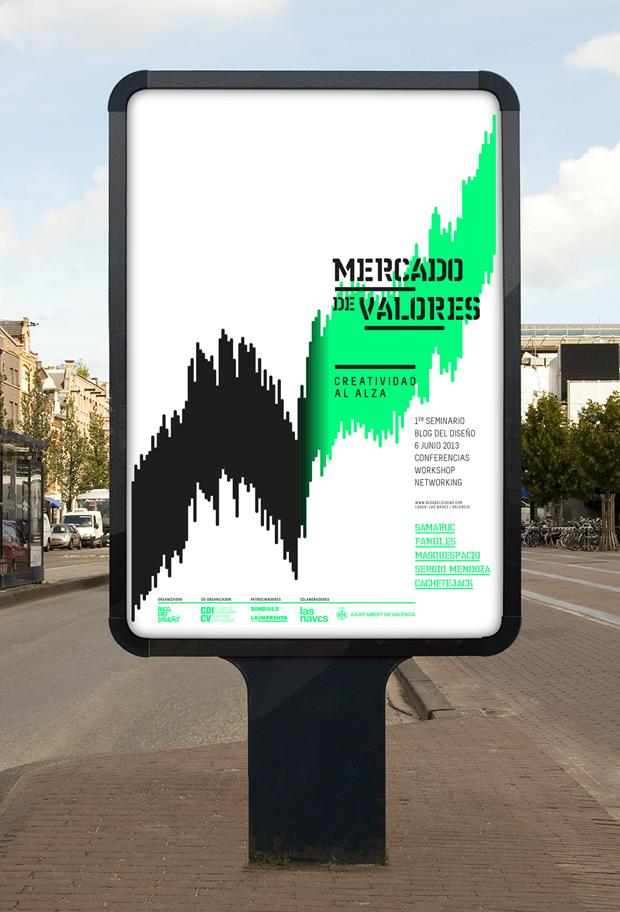MDV-graffica