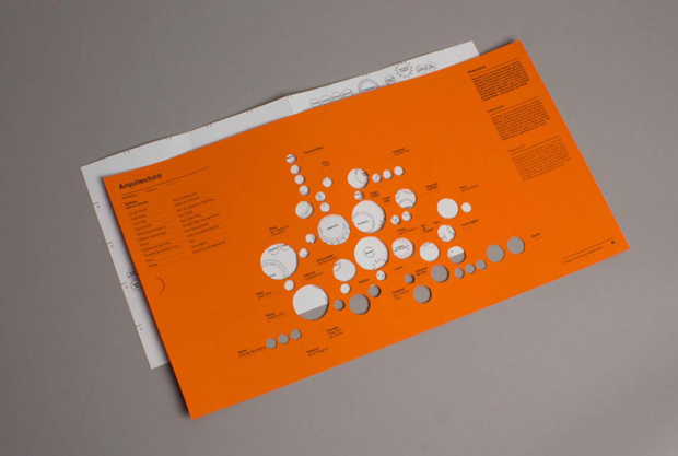 Mapa-del-metro-Conexionista-6