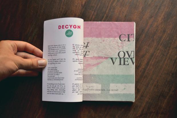 Decygn-2