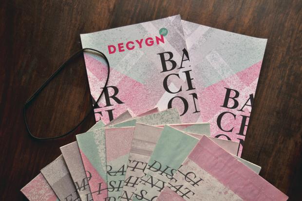 Decygn
