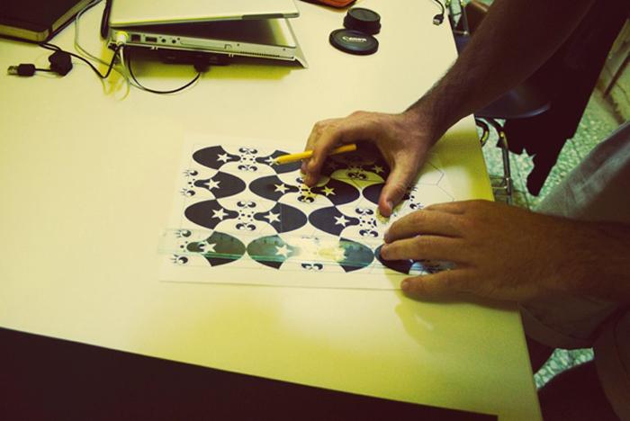MrMarcel 03 Moldeando el diseñador del futuro