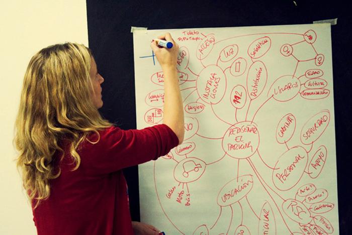 MrMarcel 07 Moldeando el diseñador del futuro