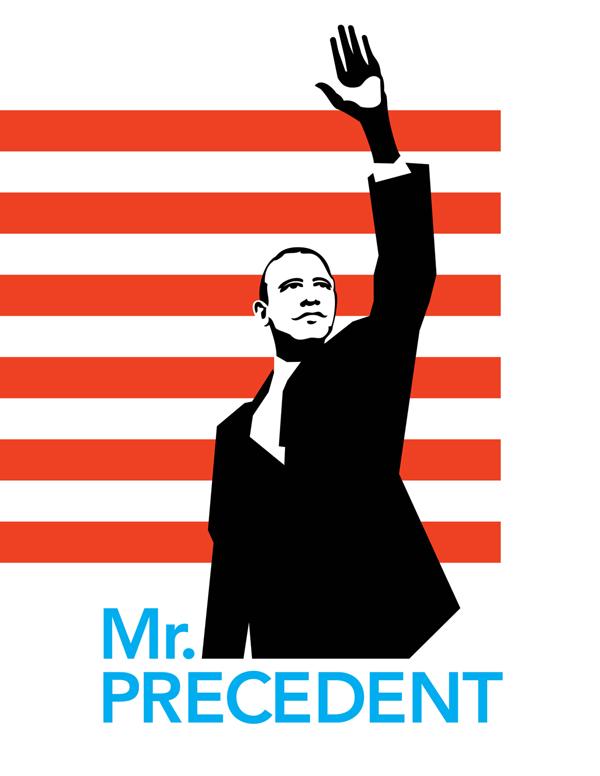 Obama, AndrewJNielsen