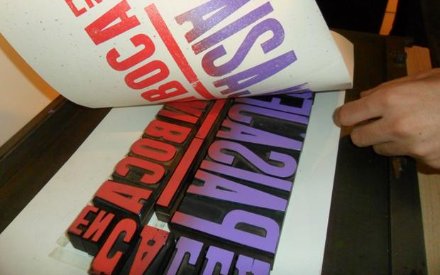 Oficina-Tipografica-Granada-04