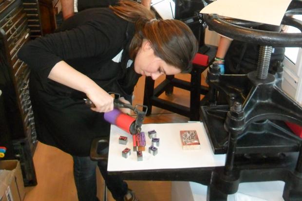 Oficina-Tipografica-Granada-05