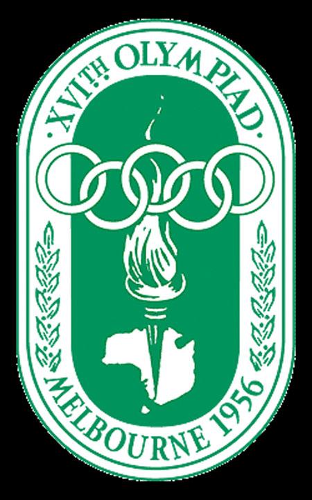 La Historia De Las Olimpiadas Contadas Graficamente 2ª Parte