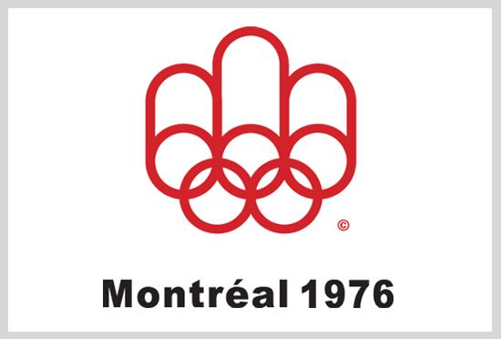 Olimpiadas 17 Montreal La historia de las Olimpiadas contadas gráficamente (2ª parte)