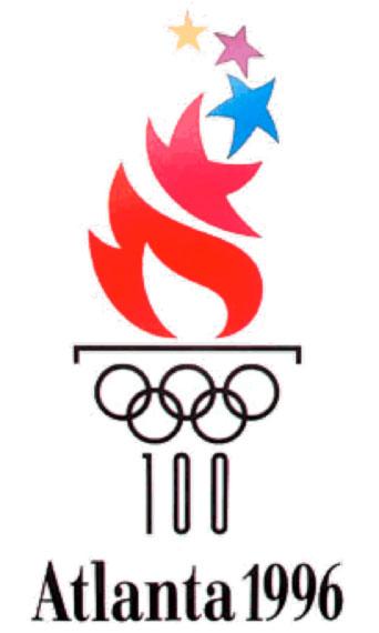 Olimpiadas 21 Atlant La historia de las Olimpiadas contadas gráficamente (2ª parte)