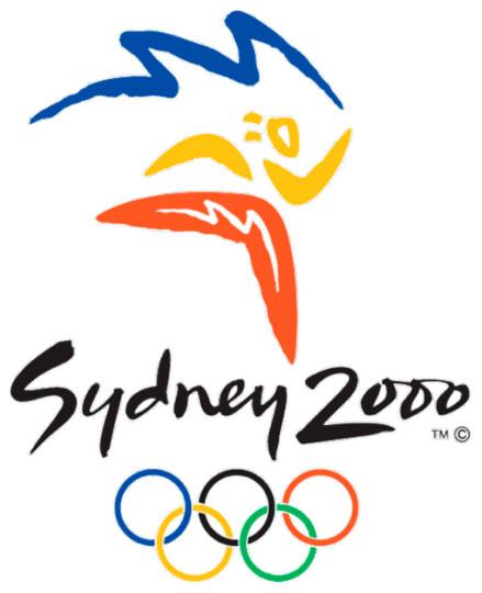 Olimpiadas 22 La historia de las Olimpiadas contadas gráficamente (2ª parte)