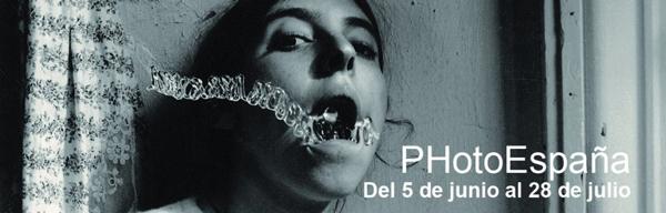 PhotoEspaña13
