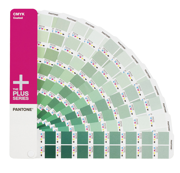 Pantone-Plus-CMYK-Color-2-Guide-Set