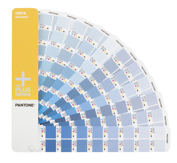 Pantone-Plus-CMYK-Color-2-Guide-Set_02