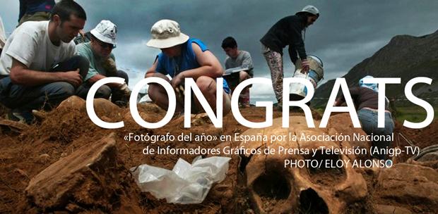 Congrats, PhotOn Festival 2013