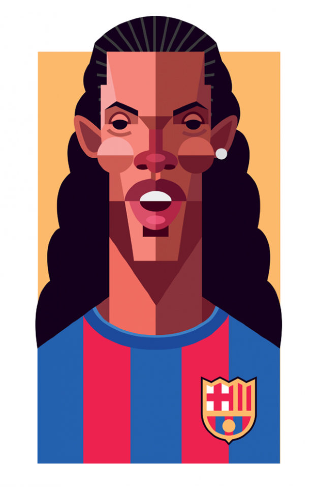 Playmakers_02-Ronaldinho