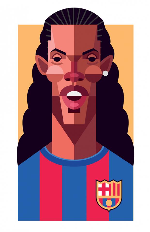 Playmakers_02-Ronaldinho