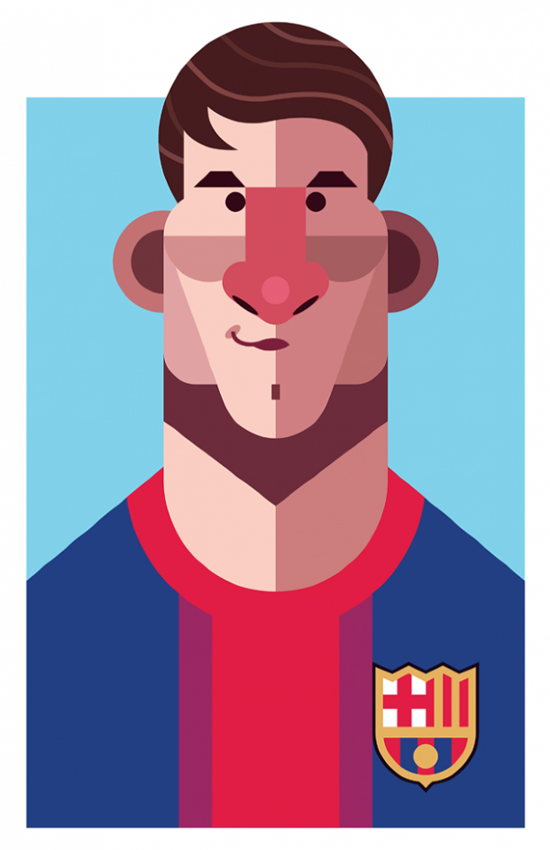 Playmakers_03-Messi