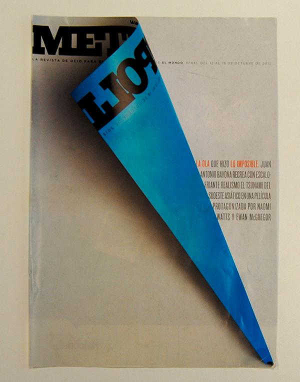 Premios-SND-Metropoli-mejor-portada-revistas