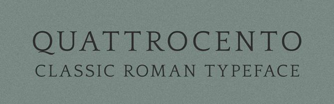 tipografías gratuitas y molonas en descarga libre