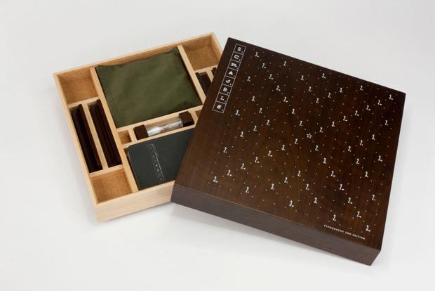 Scrabble-Typography-Edition-2-6