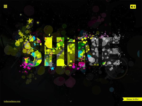 ScreenShots_Shine_1024
