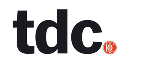 TDC59 Ganadores TDC 59, lo mejor del diseño tipográfico mundial