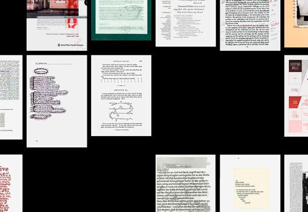 The_Publishing_lab