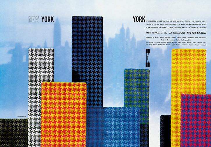 Taschen 01 Publicidad gráfica americana en las décadas de 1950 y 1960