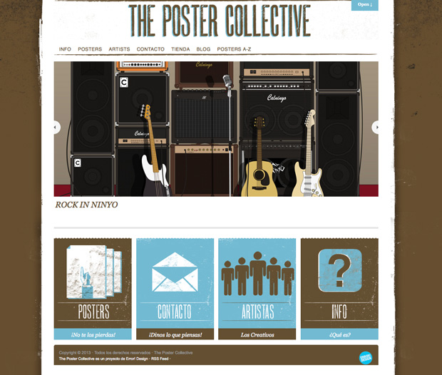 The-Poster-Collective