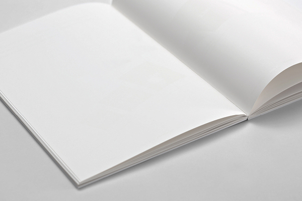 The Solar Annual 00 ¿Qué posibilidades creativas ofrece la tinta termocromática?