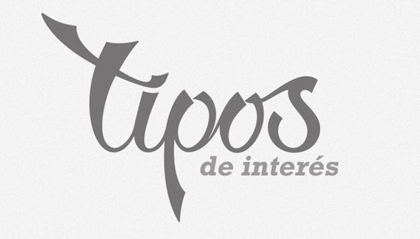 Tipos de Interés, jornadas de tipografía en Granada