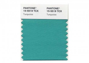 Turquoise-PANTONE-15-5519