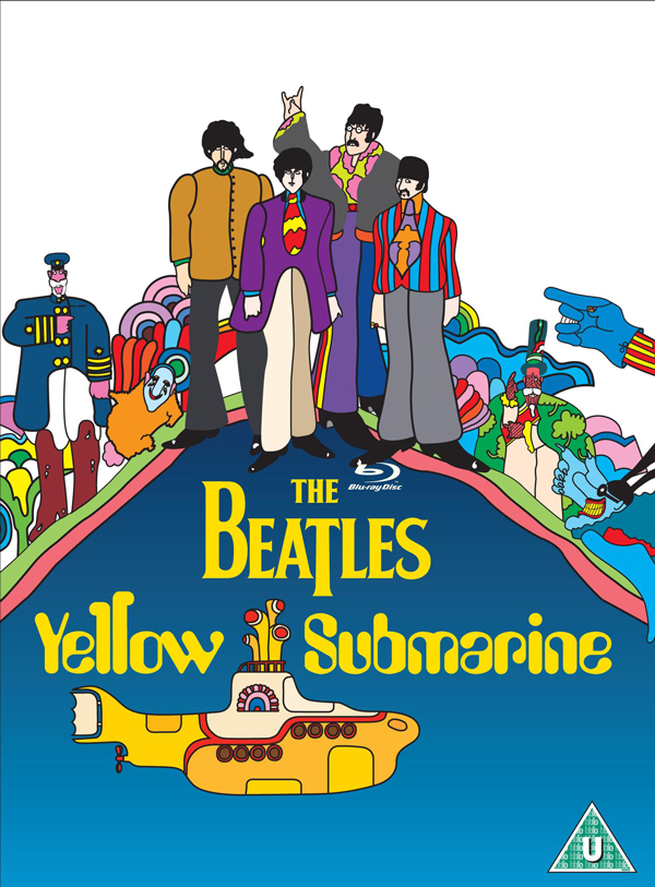 Yellow-Submarine-600