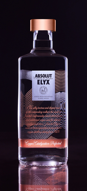 absolut_elyx-03