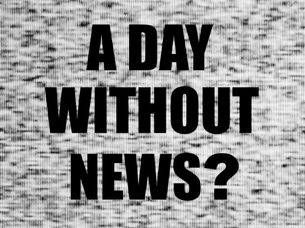 adaywwhitoutnews
