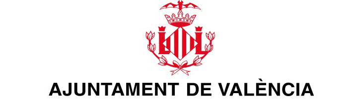 ajuntament-valencia2