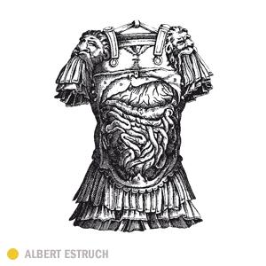 albert_estruch3