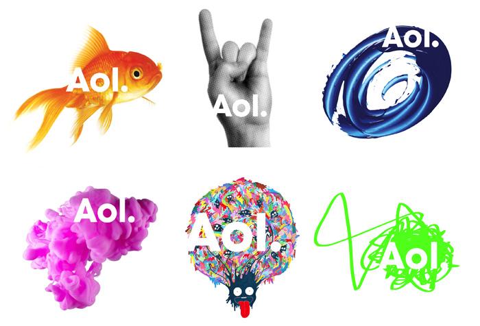 aol_logos-1
