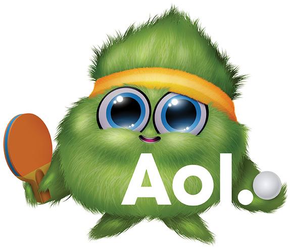 aol_redux_logo_01