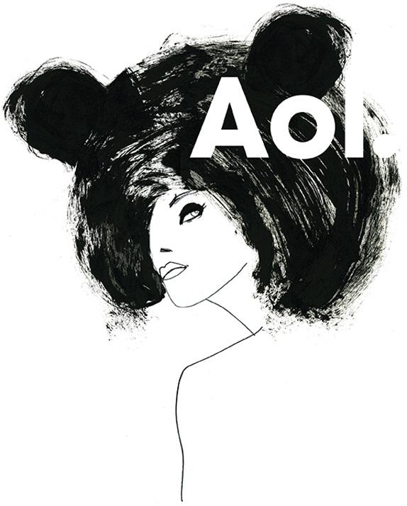 aol_redux_logo_02