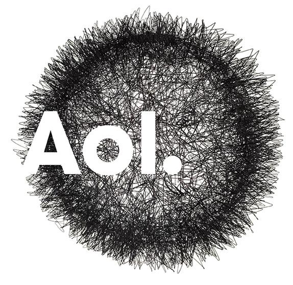 aol_redux_logo_04