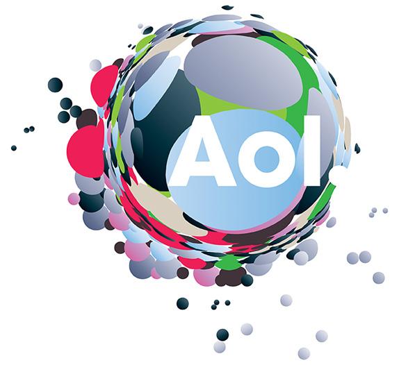 aol_redux_logo_06