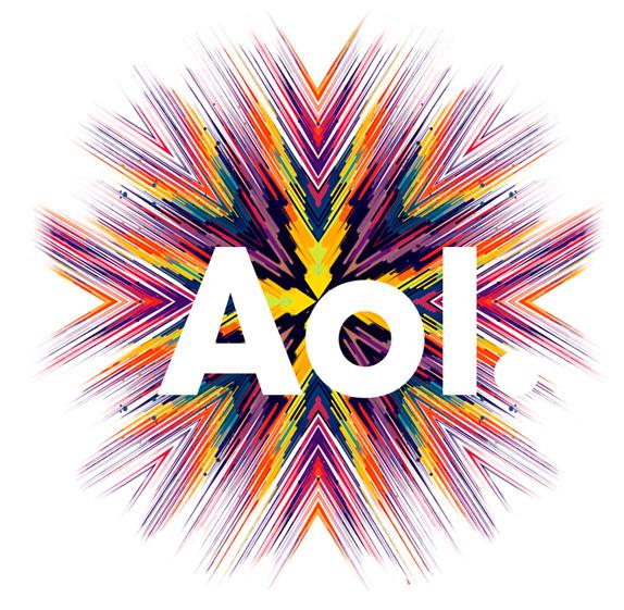aol_redux_logo_08