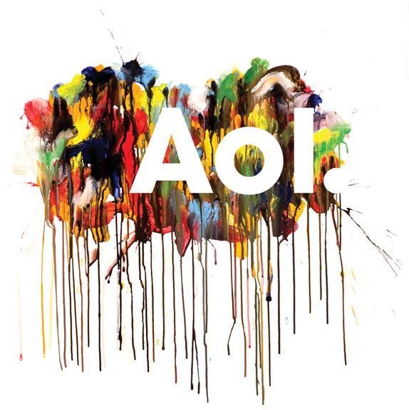 aol_redux_logo_10